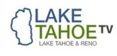 Lake Tahoe TV logo