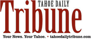 Image result for tahoe daily tribune logo