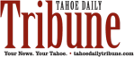 Tahoe Daily Tribune logo